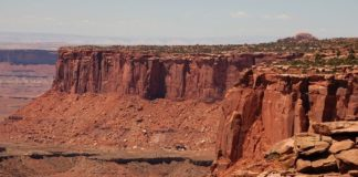 grand-canyon-tasmania
