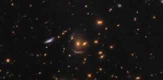 hubble-nasa-smile