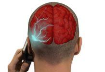 radiazioni-smartphone