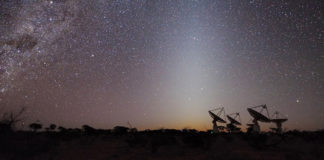 segnali-extraterrestri
