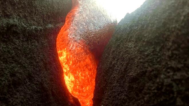 youtube-vulcano
