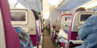 aerei-pulizia