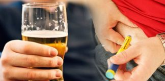 diabete-alcol