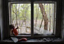 google-maps-chernobyl