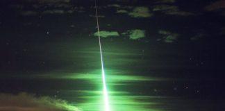 meteora-verde