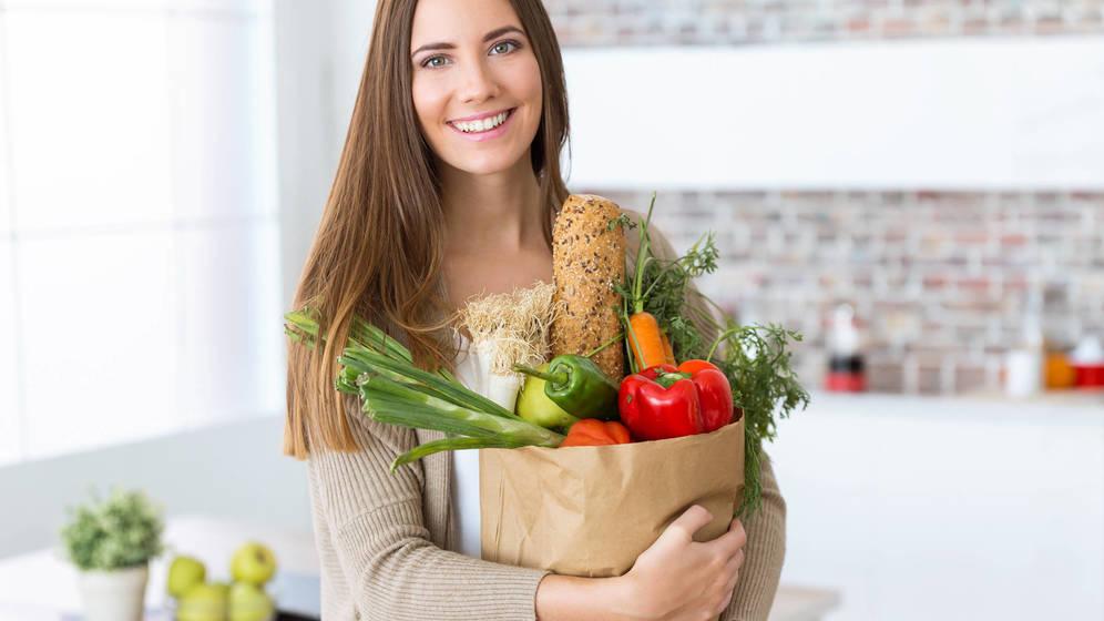 dieta-peso