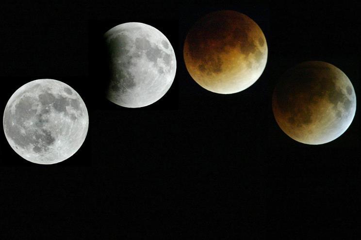 eclissi-Lunare