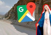 maps-madonna