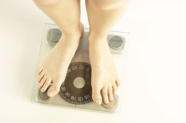 perdere-peso-attività-fisica
