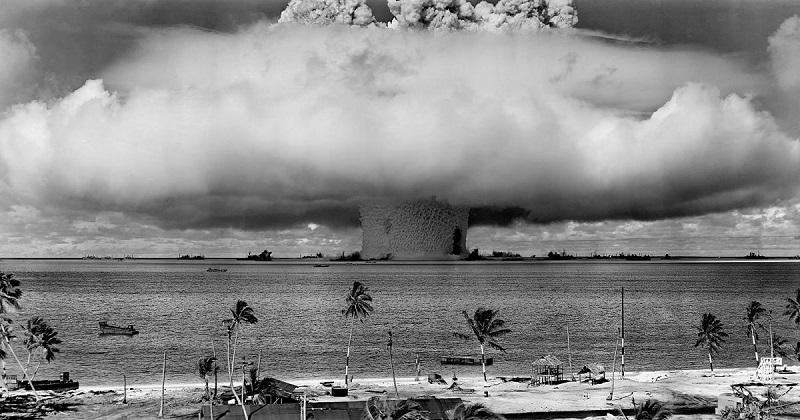 riscaldamento-oceani-bomba-atomica