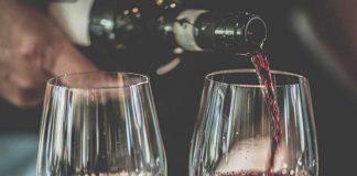 vino-rosso-dormire