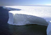 antartide-oceani-iceberg