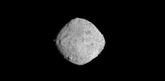 asteroide-bennu