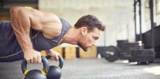attività-fisica-dieta