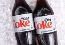 dieta-coca