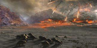 dinosauri_estinzione