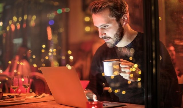 internet-dipendenza