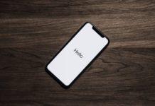 iphone-woznjiak