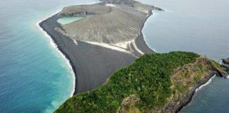 isola-pacifico