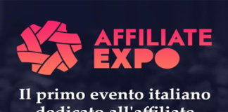 affiliate marketing roma