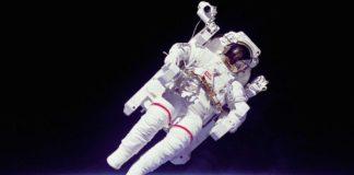 astronauti-herpes
