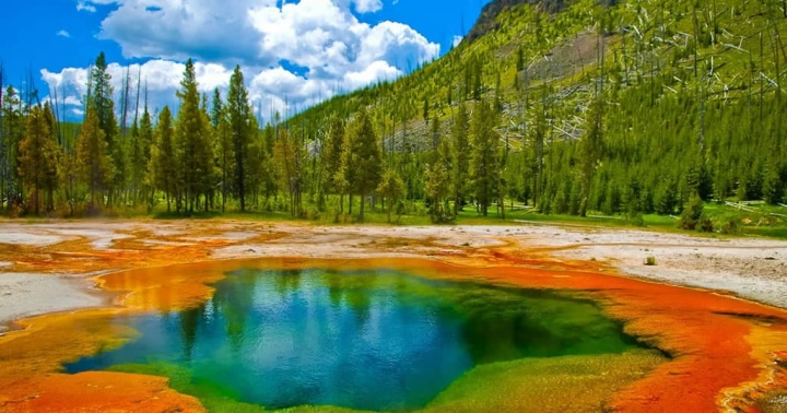 batteri-yellowstone