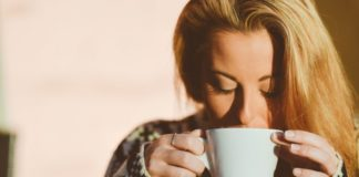 caffè-cancro