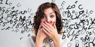 sindrome-straniero-accento