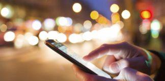 smartphone-radiazioni