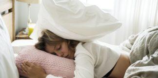 sonno-fine-settimana