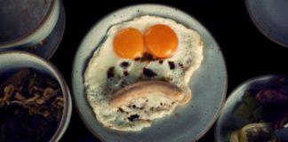 uova-diabete