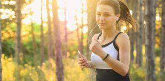 attività-fisica
