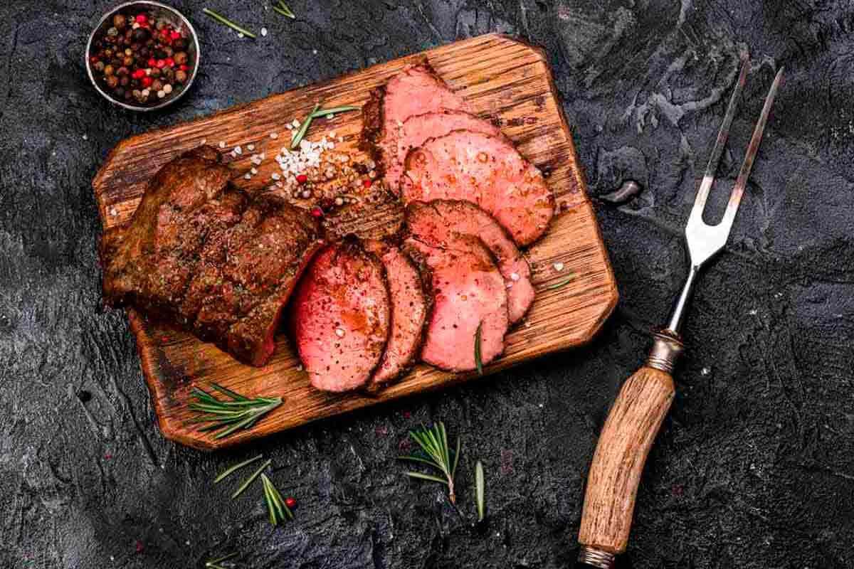 carne-tumore