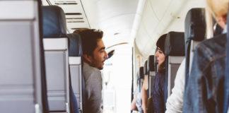 amore-aerei
