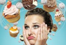 cibi-calorici-stress
