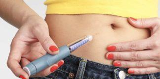 diabete-melito