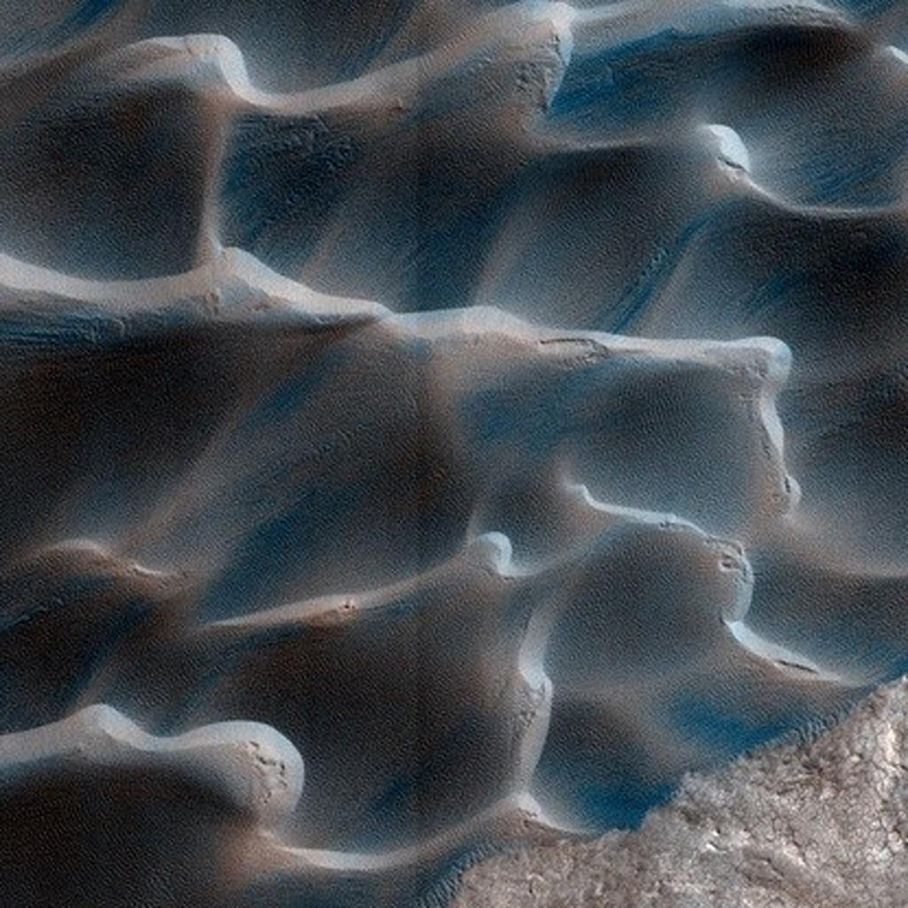 sabbia-marte