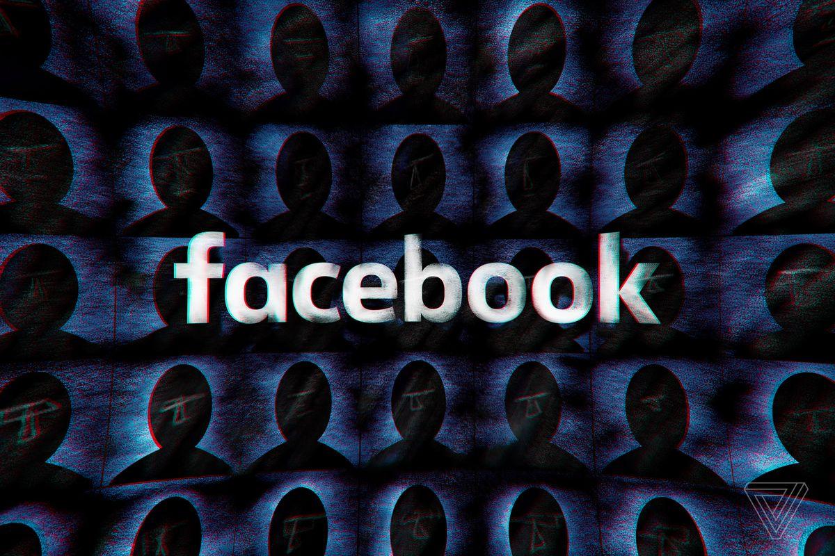 facebook-personalità