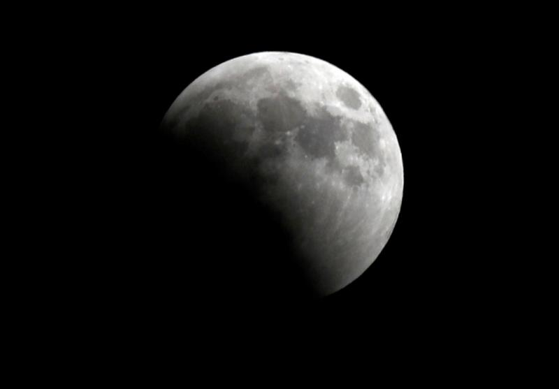 luna-metallo