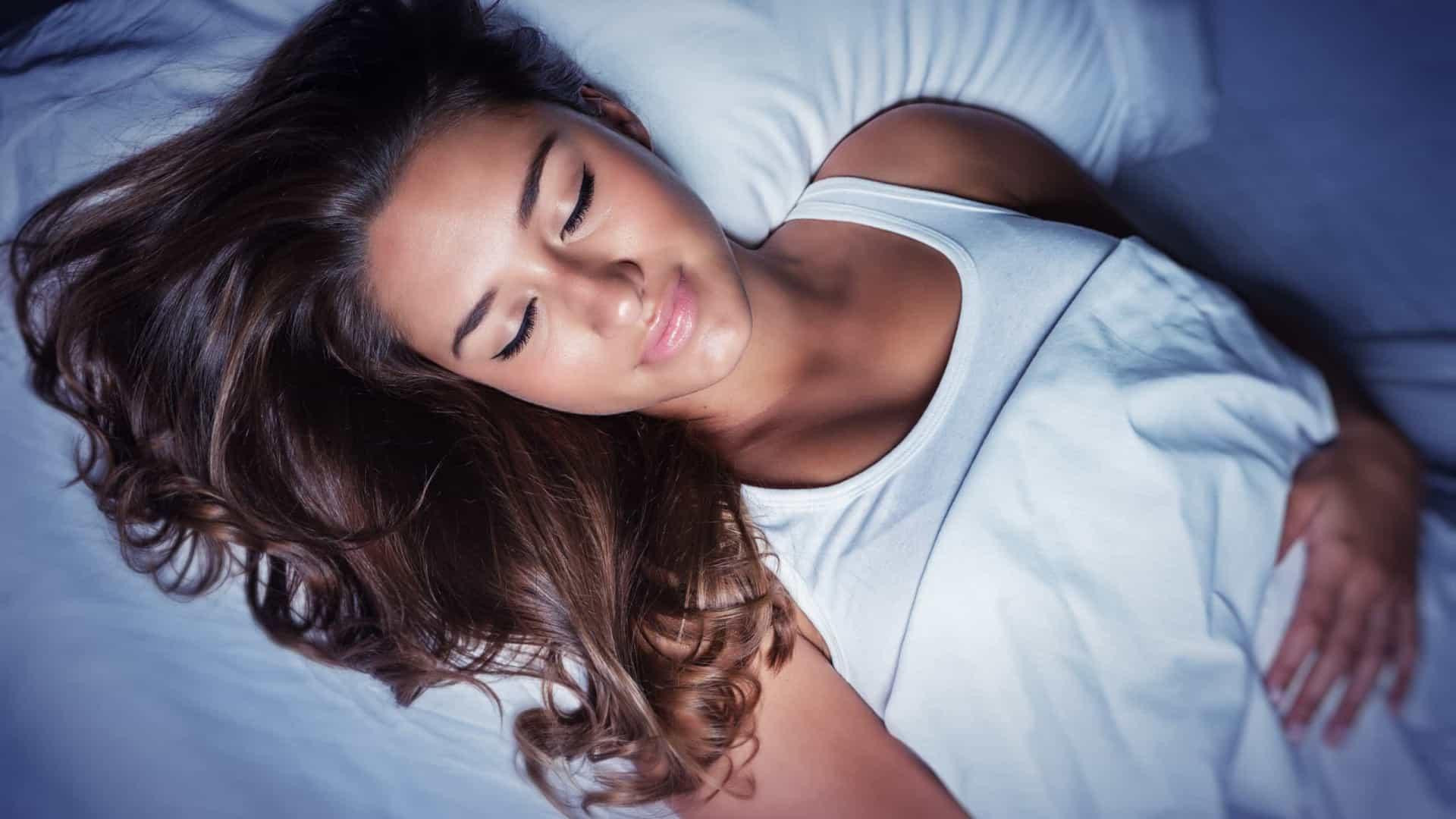sonno-metabolismo