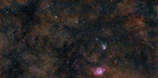 stelle-rare