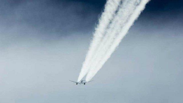 aerei-clima