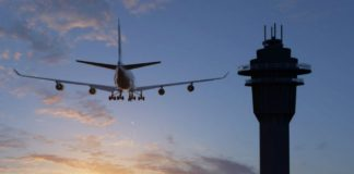 clima-aerei