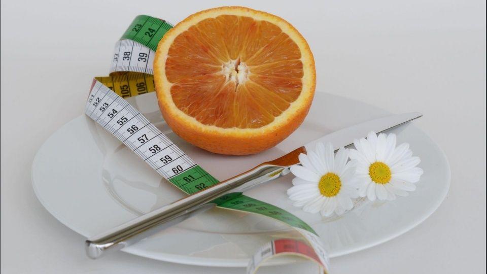 programmi di perdita di peso a birmingham al