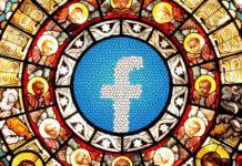 religione-facebook