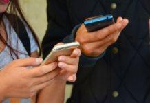 smartphone-sesso