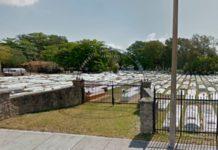 cimitero-michael-jackson