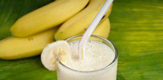banane-insonnia