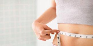 dieta-perdere-peso