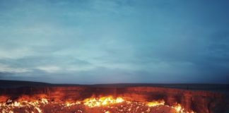 the-gates-to-hell